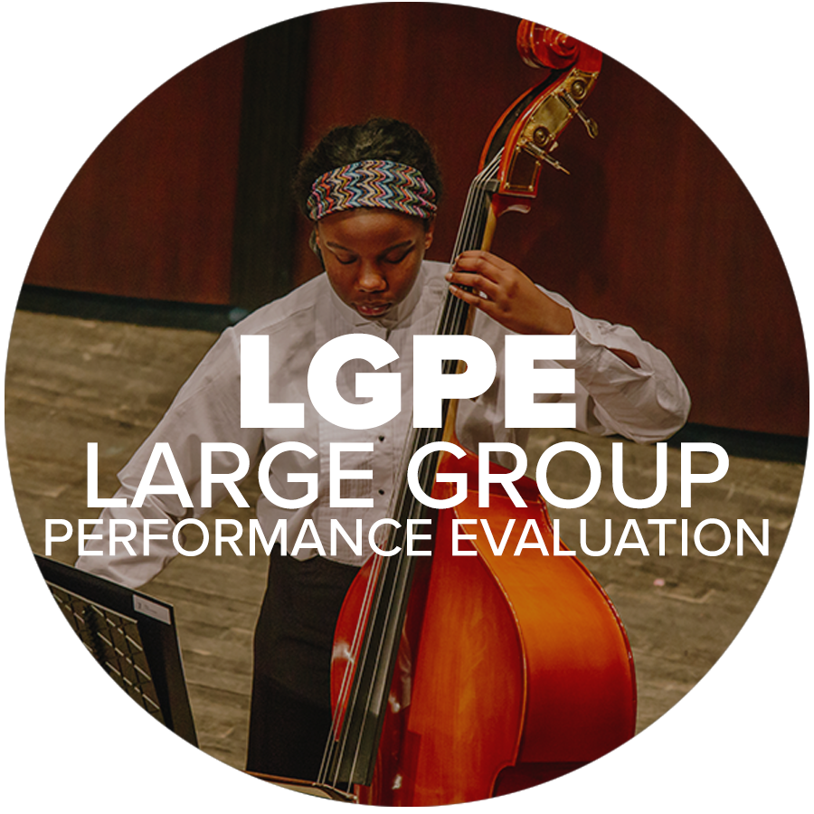 LGPE Orchestra Button.png