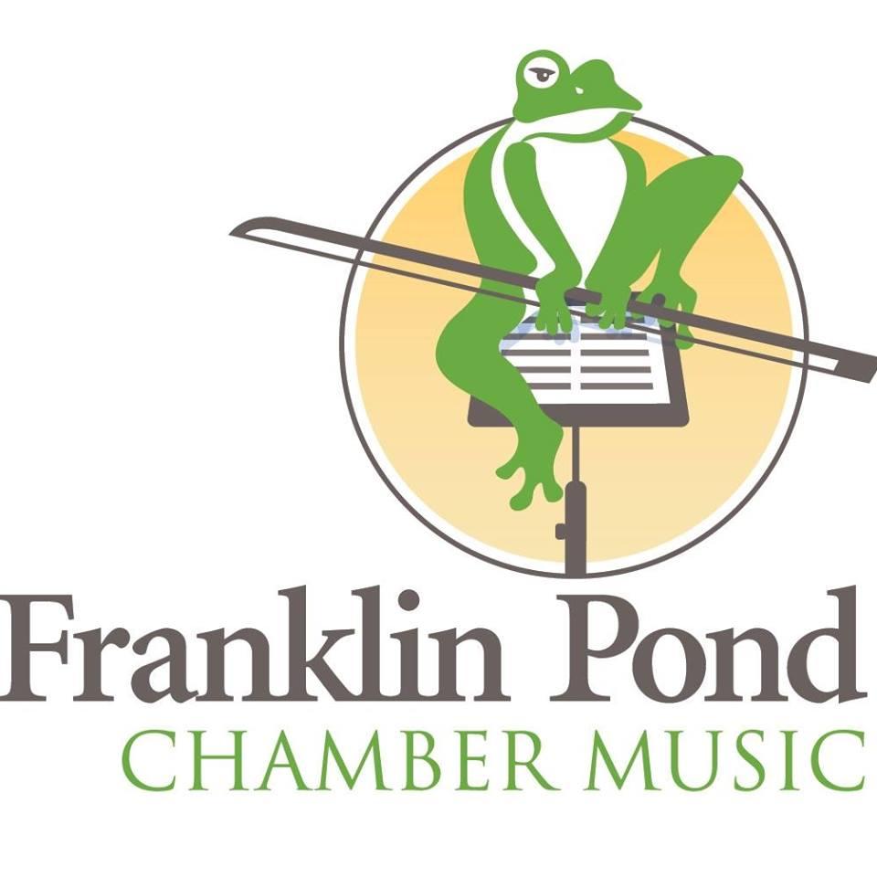 Franklin Pond.jpg