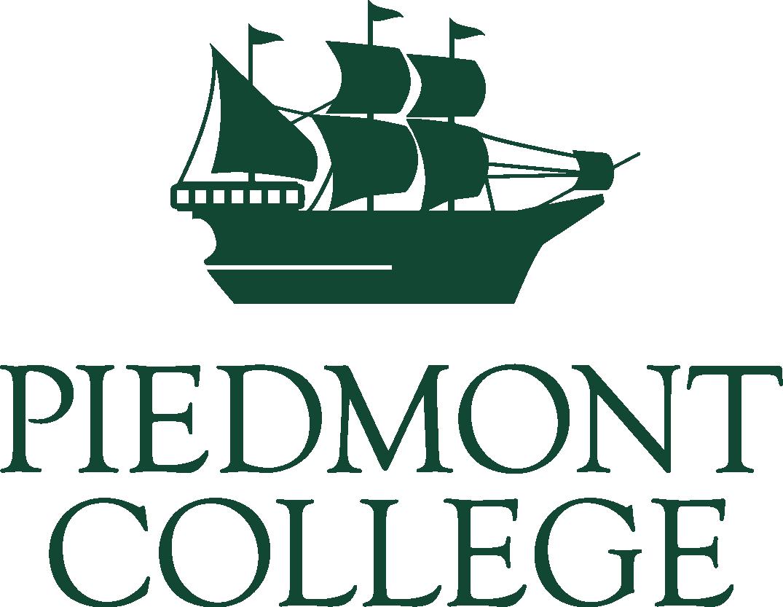 Piedmont College.png