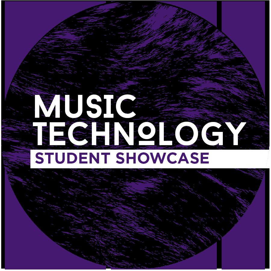 Music Tech Showcase.png