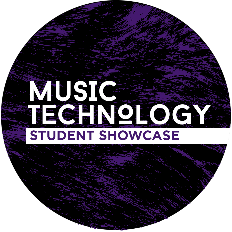 Music Tech Showcase.png