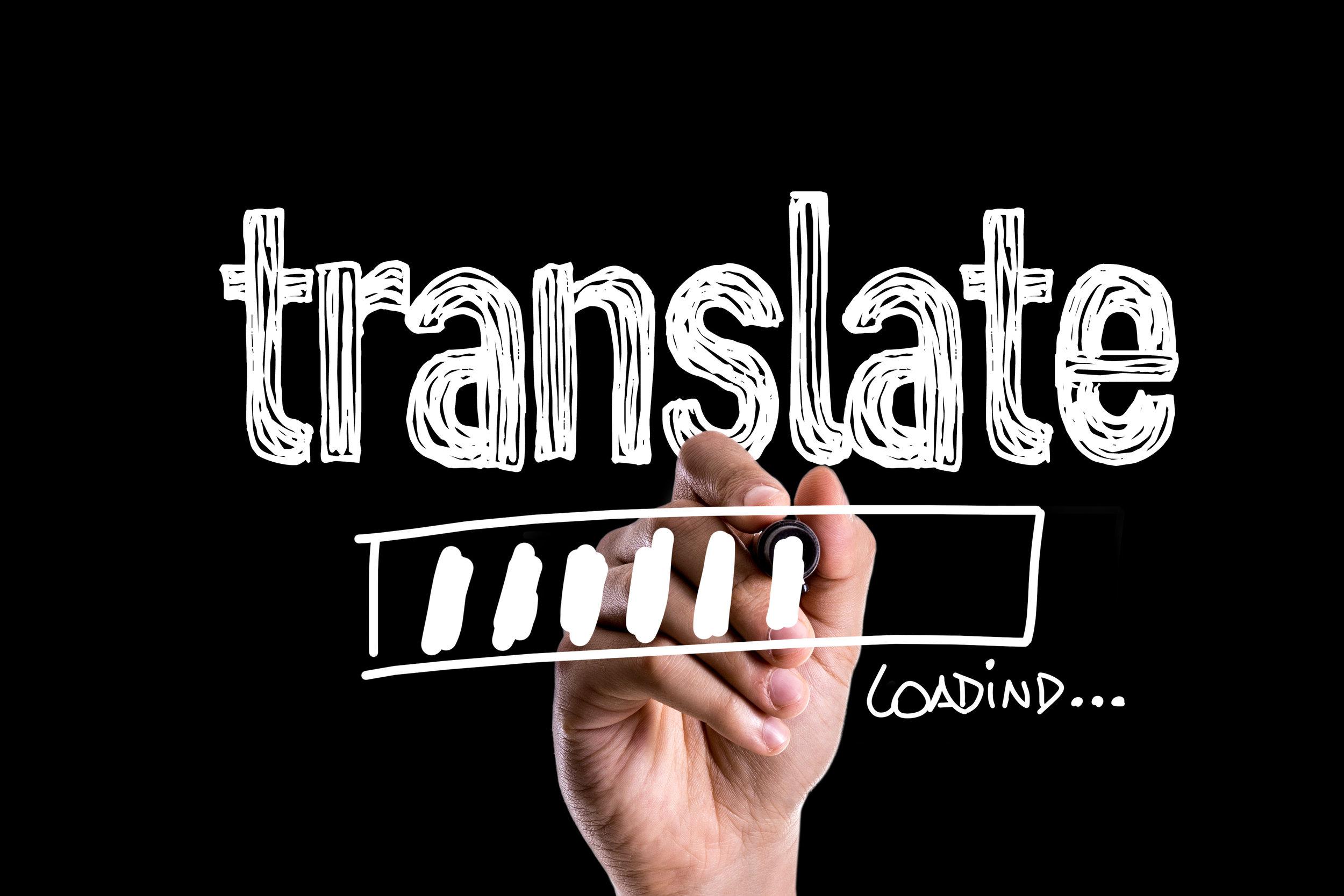 Translate.jpg