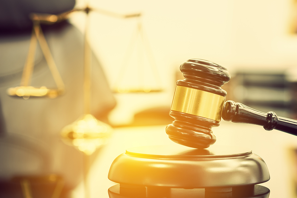 Gavel Courtroom.jpg