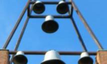 Chews UMC Bell Tower Music -