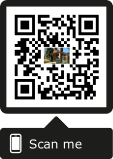 The Church Mouse July /August 2019   Tap | Scan QR View | Share Moment