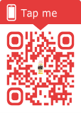 Tap QR Code  View | Share Moment