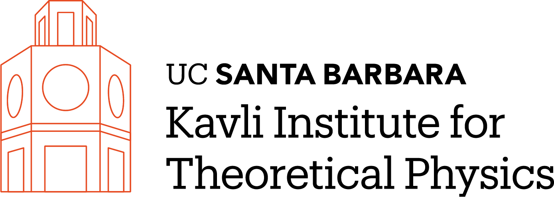 KITP_Logo_Coral.png