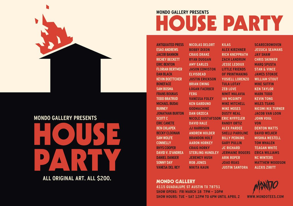 House-Party-Front_Back_1024x1024.jpg