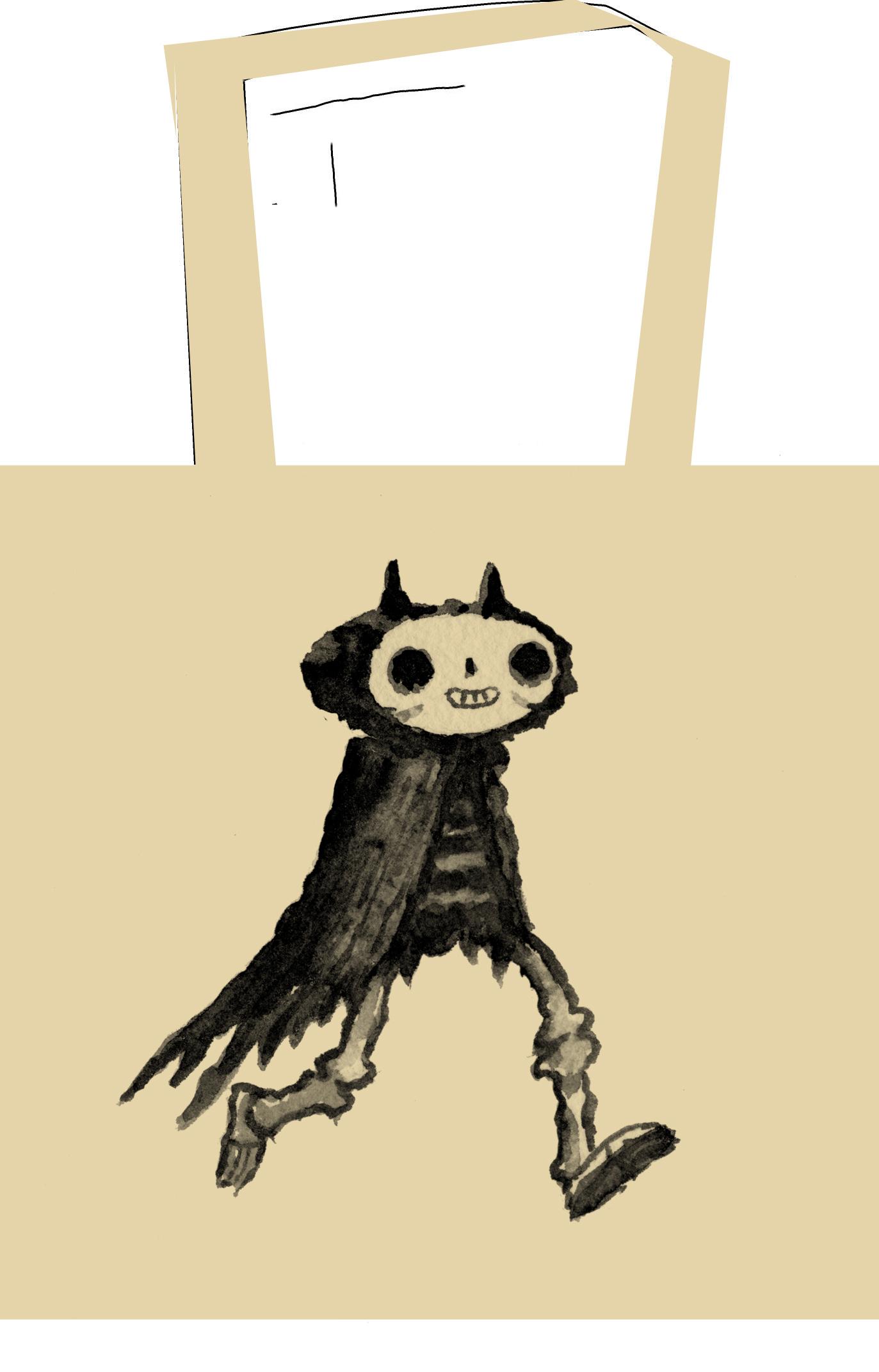 Totes_SkeletonDevil-copy.jpg