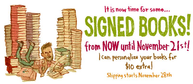 SigningBanner2017-copy.jpg