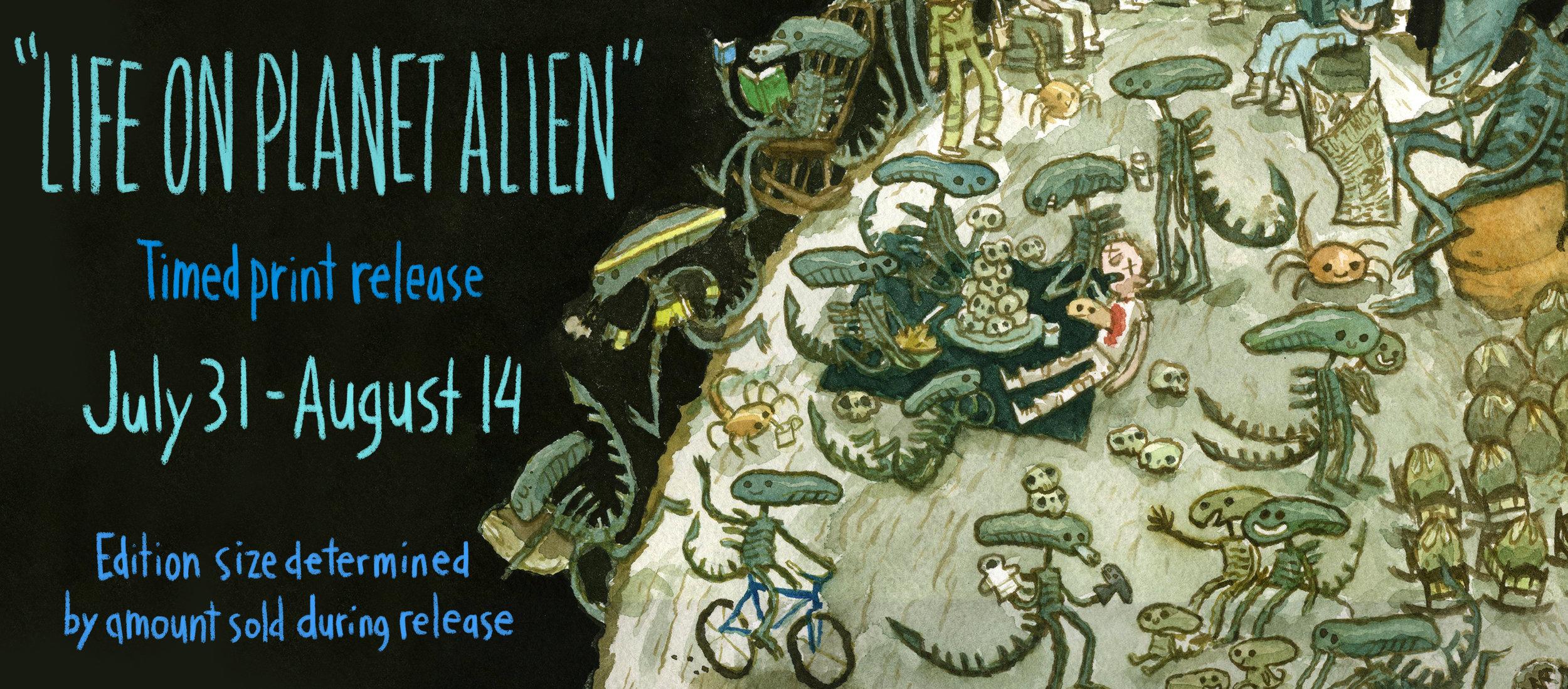 Banner_AlienPrint2.jpg
