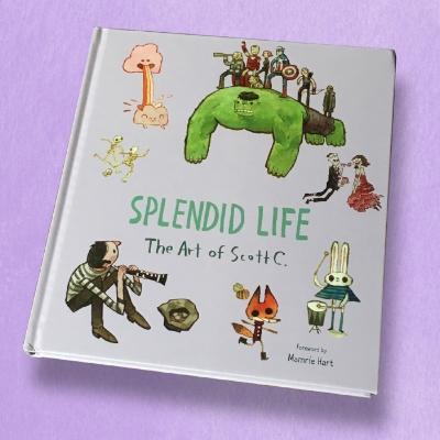 SplendidBook.jpg