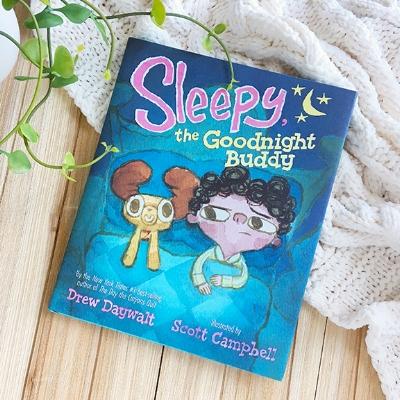 SleepyTheGoodnightBuddy_02 copy.jpg