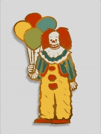 ClownPin copy.jpg