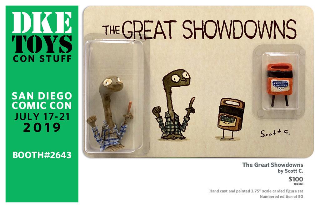Scott_Campbell_The_Great_Showdowns_ET_DKE_Toys_SDCC2019.jpg
