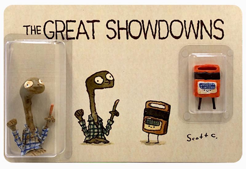 Scott_Campbell_The_Great_Showdowns_ET.jpg