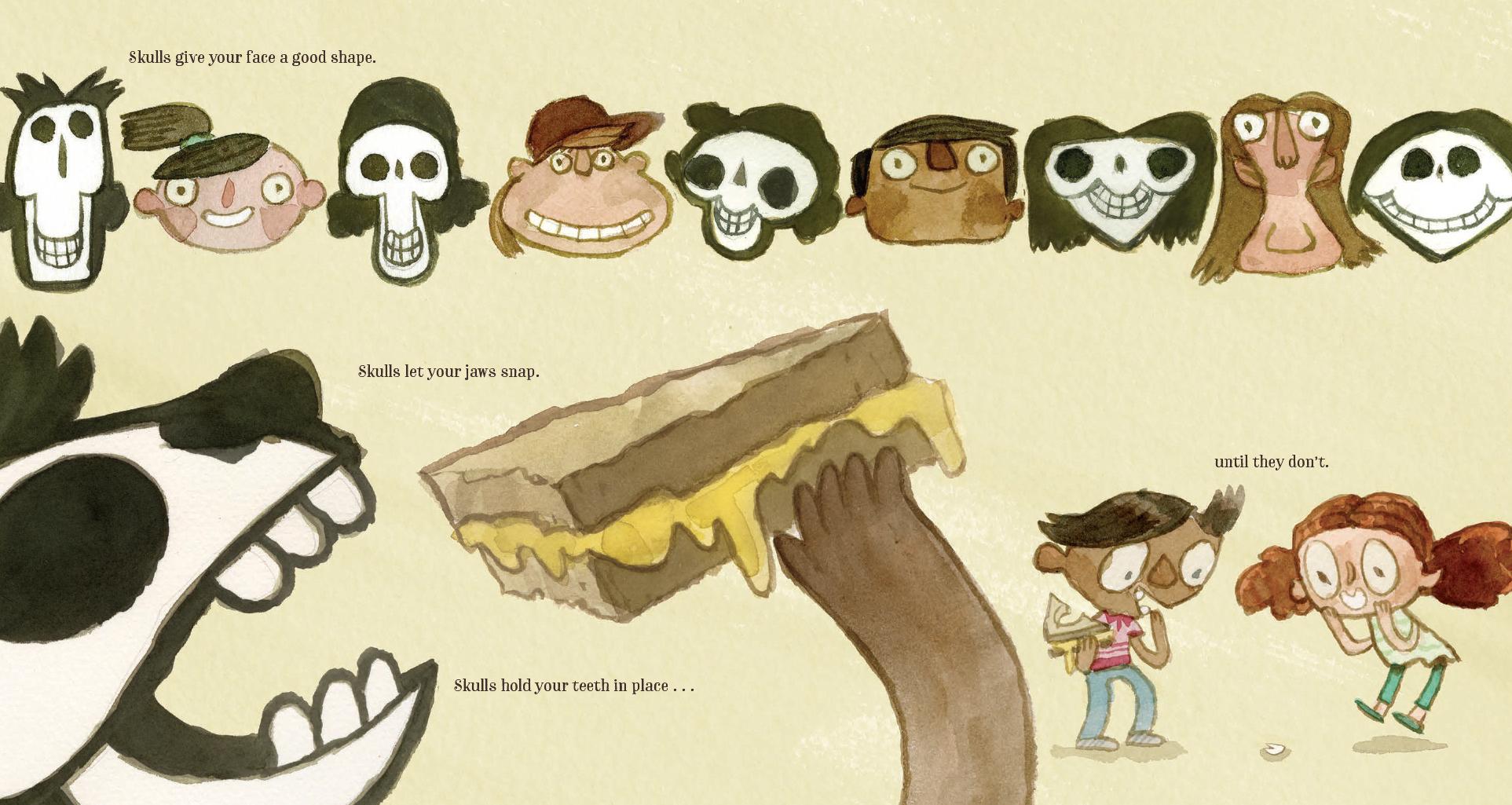 Skulls_LoRes_PDF-8.jpg