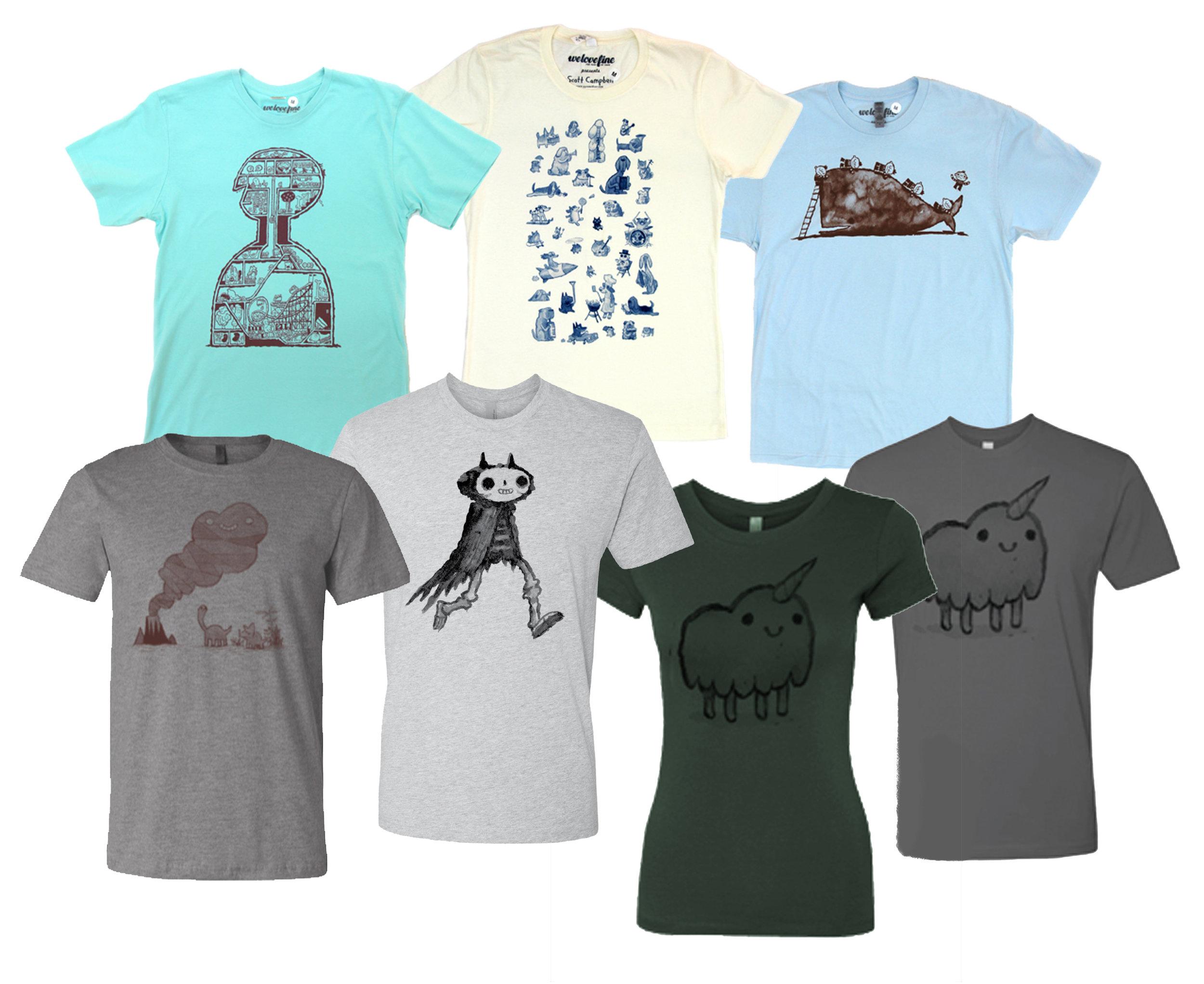 ShirtsSale.jpg