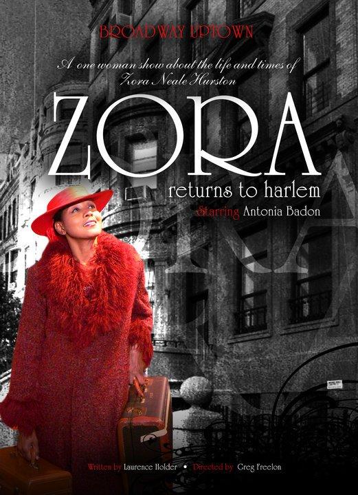 Zora Returns- Square Space.jpg