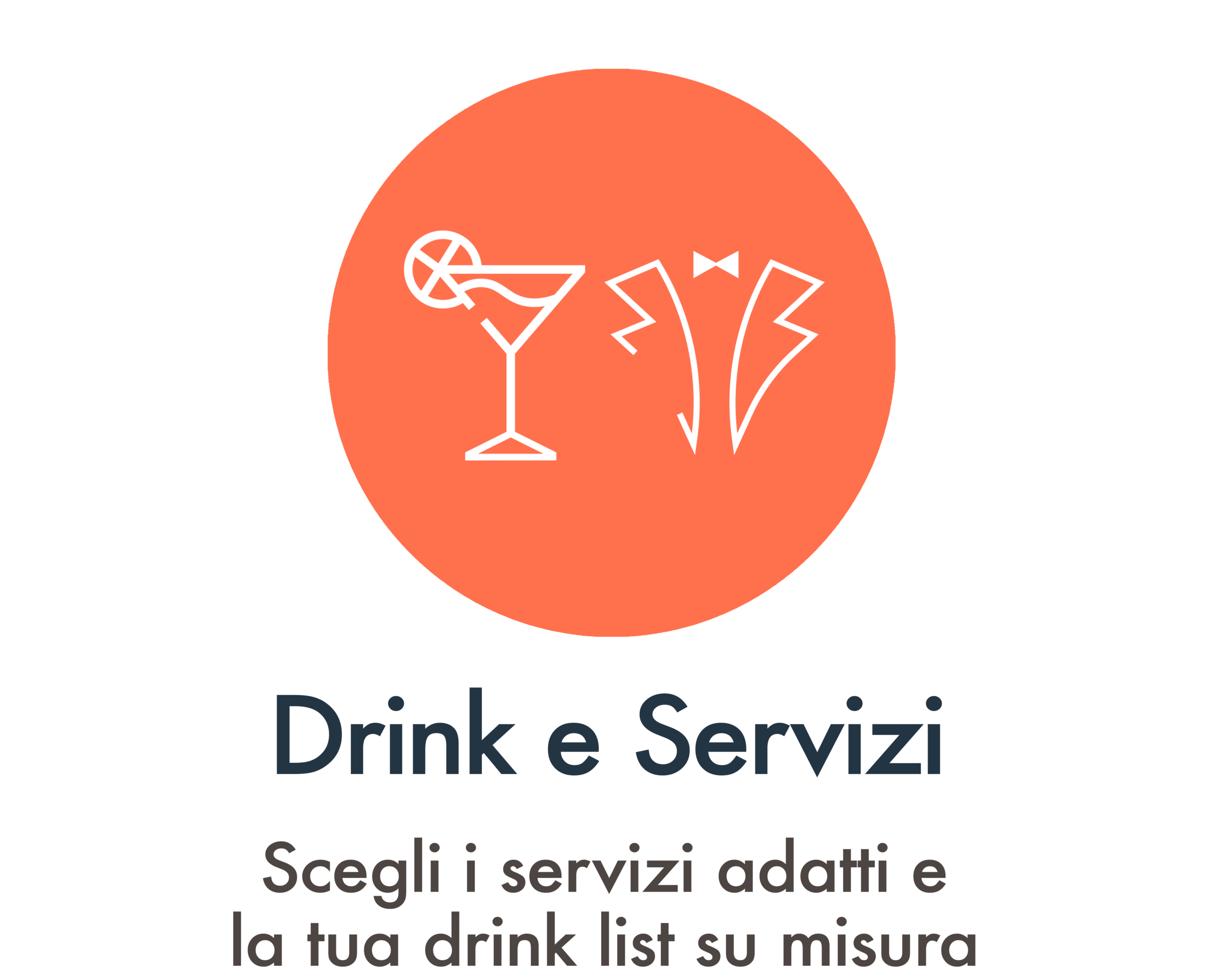 How-it-works_Drink-e-Servizi.png