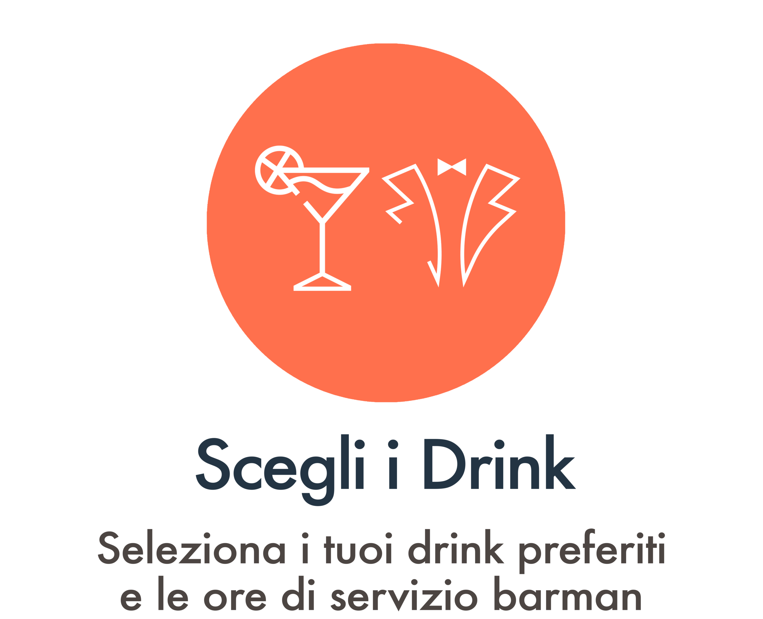 How it works_Scegli Drink.png