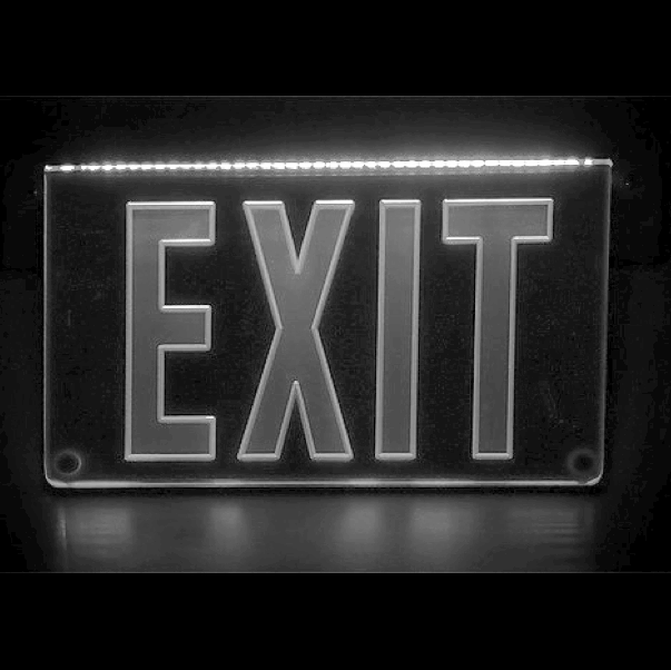 Exit picture.png