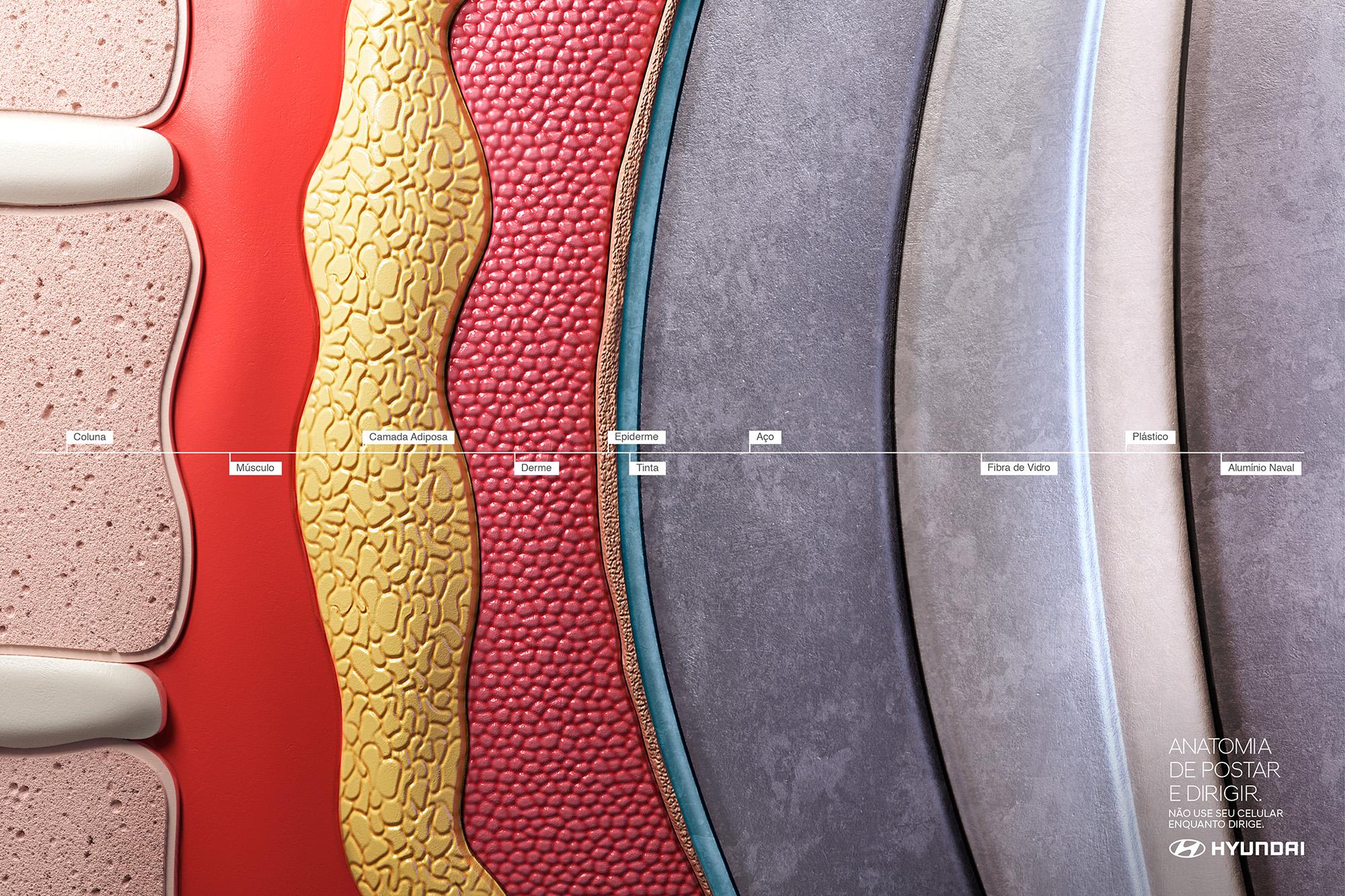 ARTE CAMADAS 42X28cm - FINAL.jpg