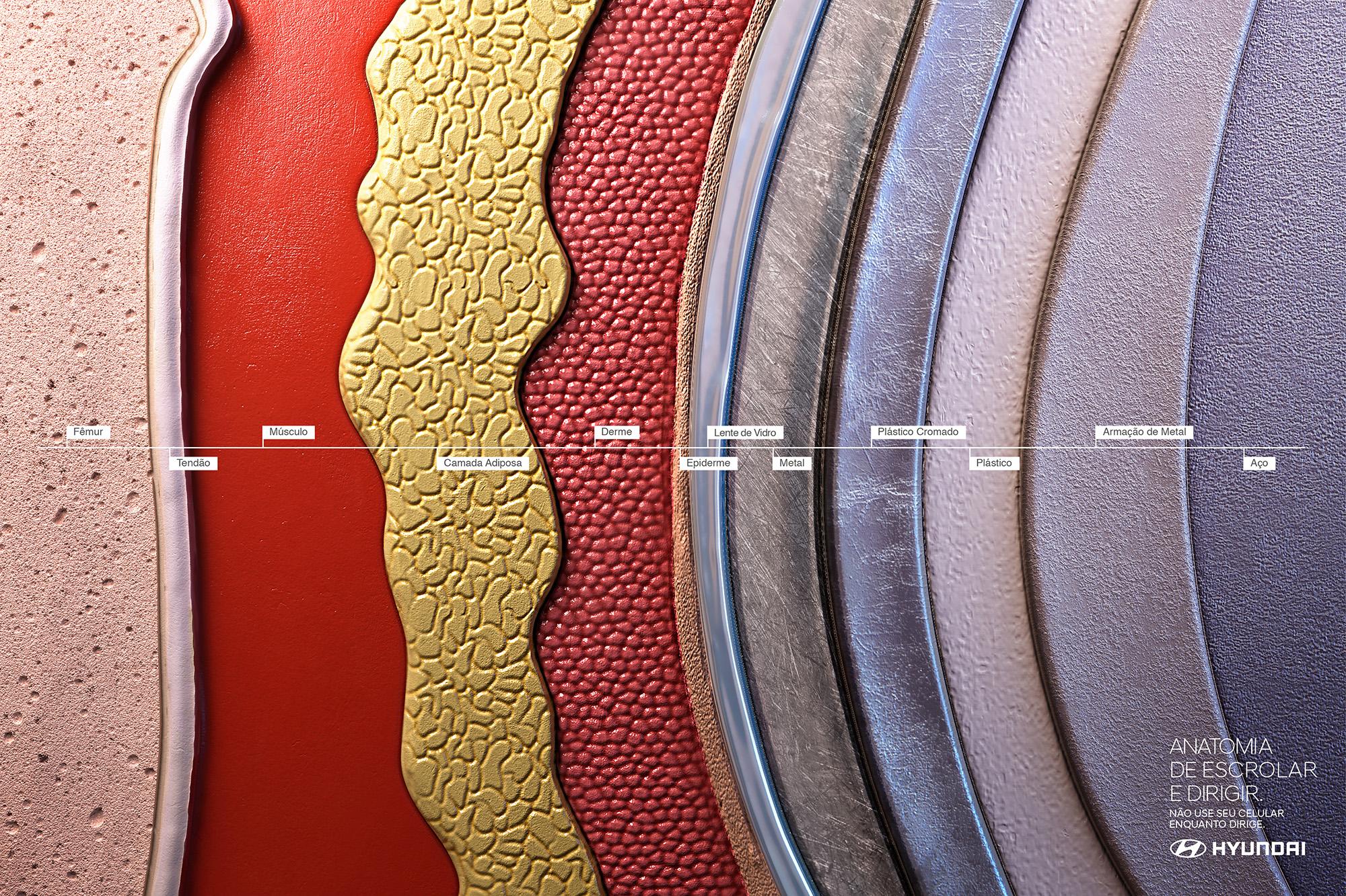 ARTE CAMADAS 42X28cm - FINAL3.jpg