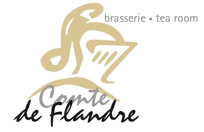 logo comte de flandre.jpg