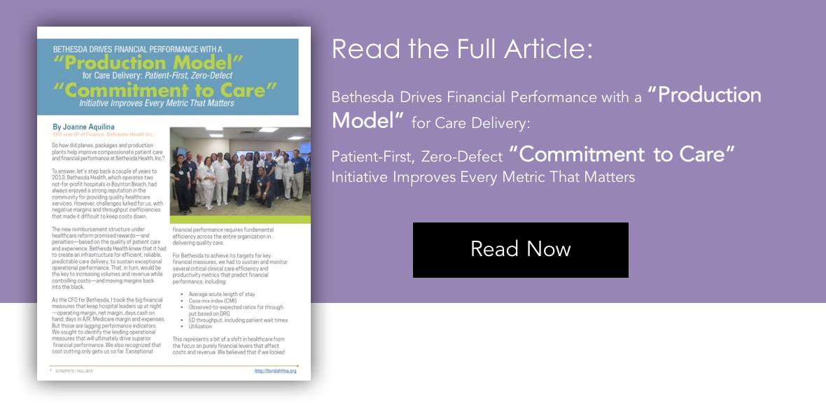 Read the Article- Bethesda HFMA.png