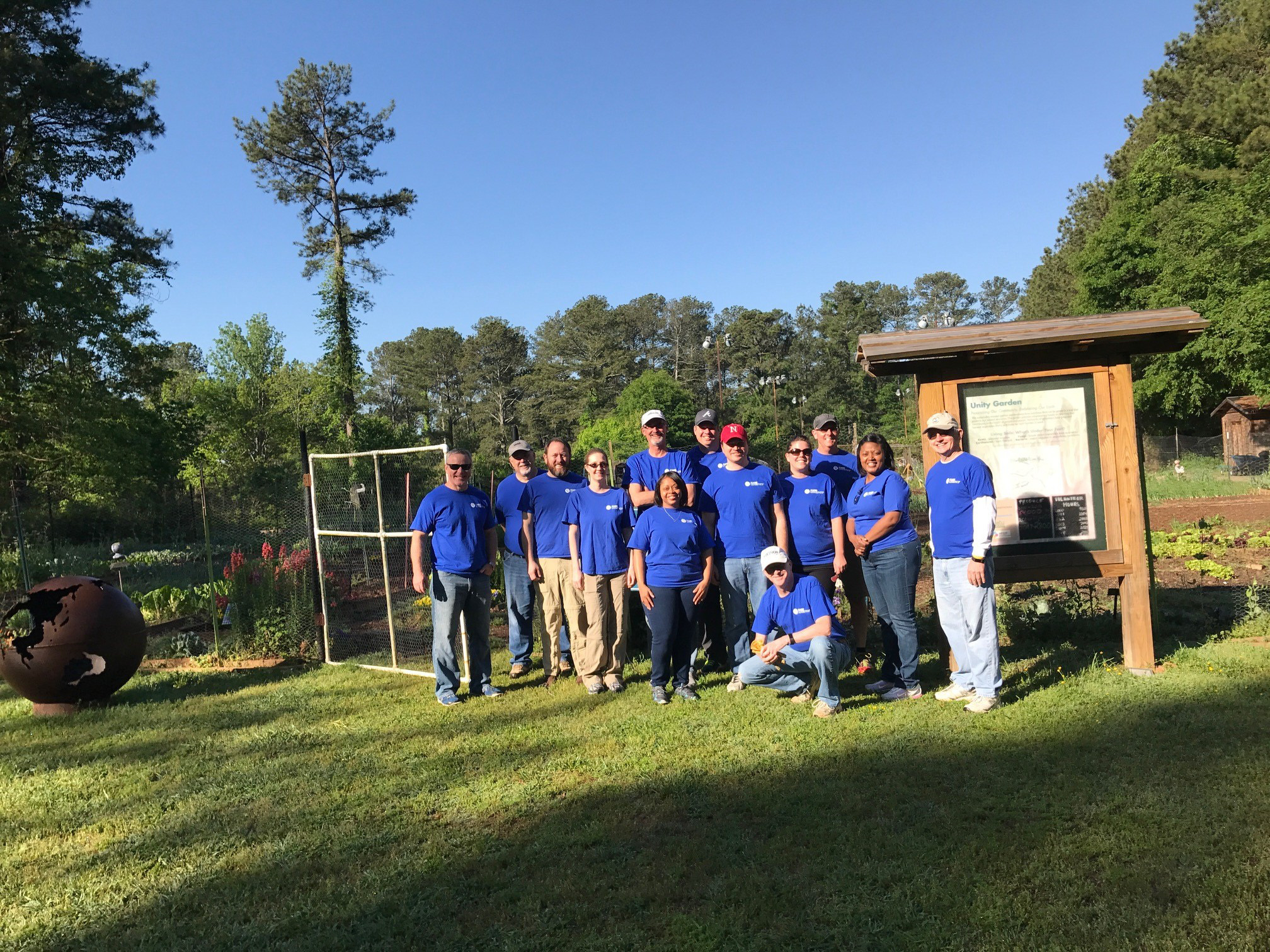 04-26-17 Service Day at Chattahoochee Nature_edited.jpg