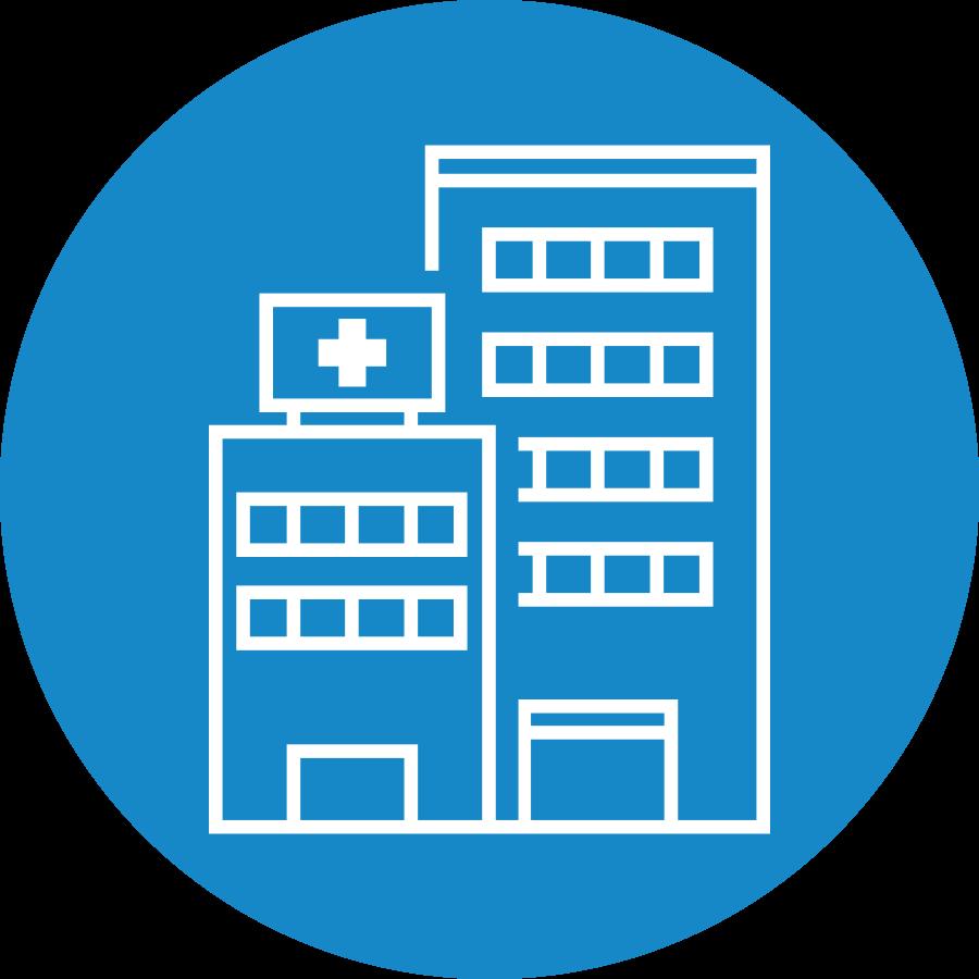 Optimize patient flow, align physicians, improve patient satisfaction, and improve patient outcomes with HOS
