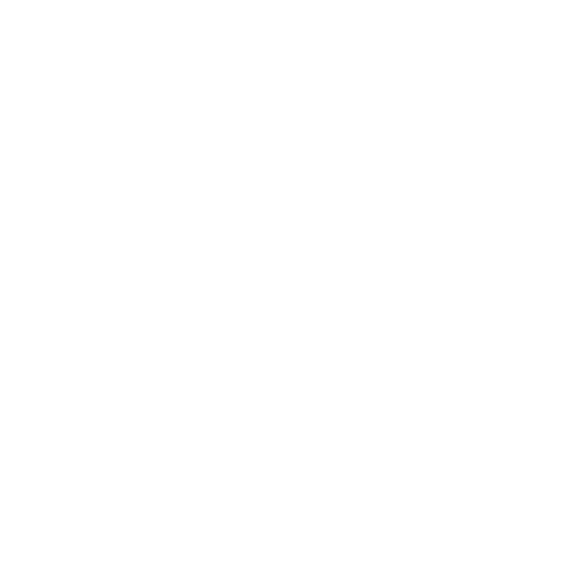 Improving patient outcomes, value-driven care, and hospital performance improvement