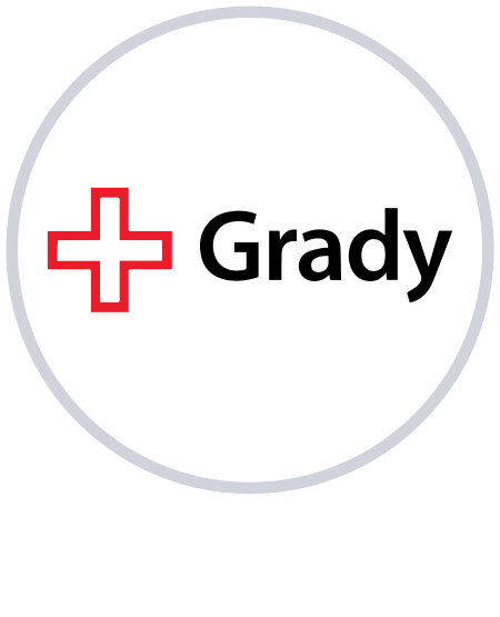 grady-symbol.png