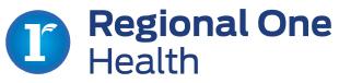 RegionalOneHealth_Stack_logo.jpg