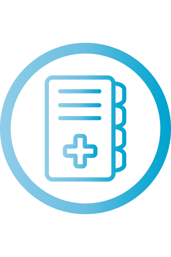 Prior authorization is an important step in keeping patient progression on track