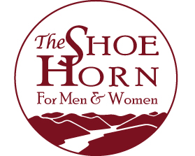 The Shoe Horn logo.jpg