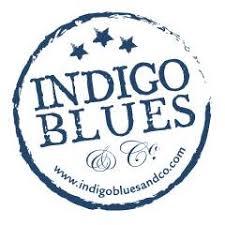 Indigo blues circle logo.jpg