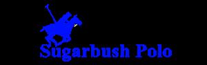 Sugarbush polo address.png