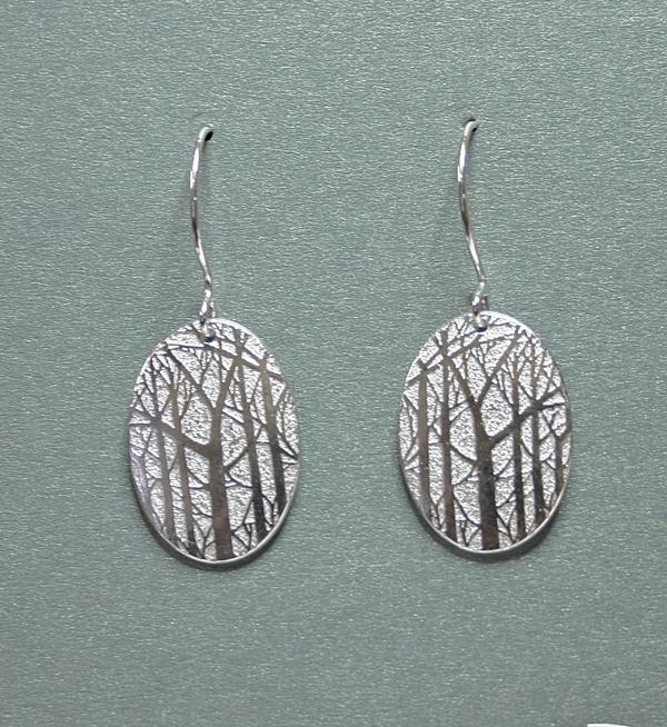 Jascha tree earrings.png