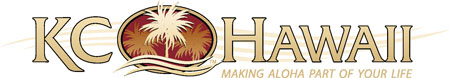 kc_hawaii_wholesale_logo.jpg