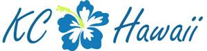 kc_hawaii_logo.jpg