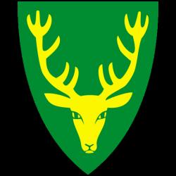 Gjemnes Kommune