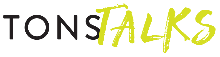Tons Talks Logo Final SMALL.png