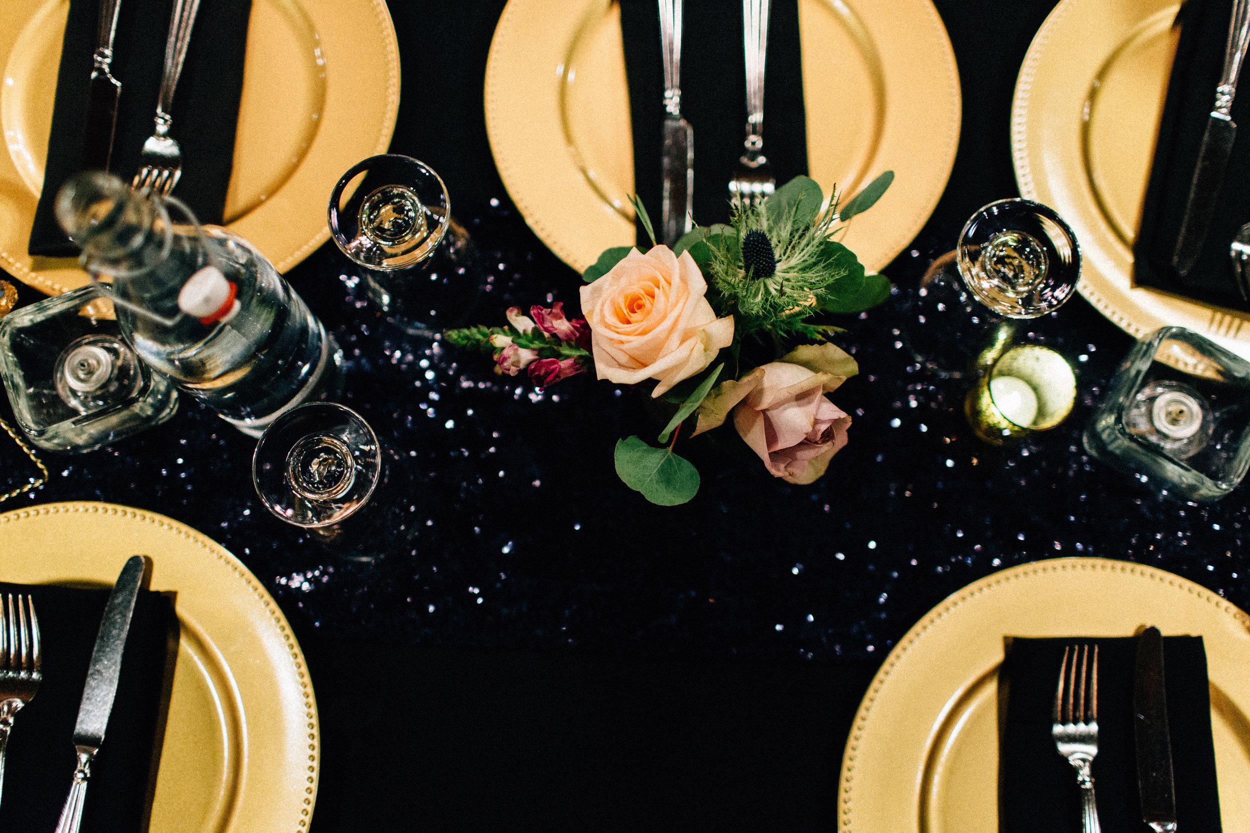 Abram-Jenn-Lake-Union-Cafe-Wedding-7396.jpg