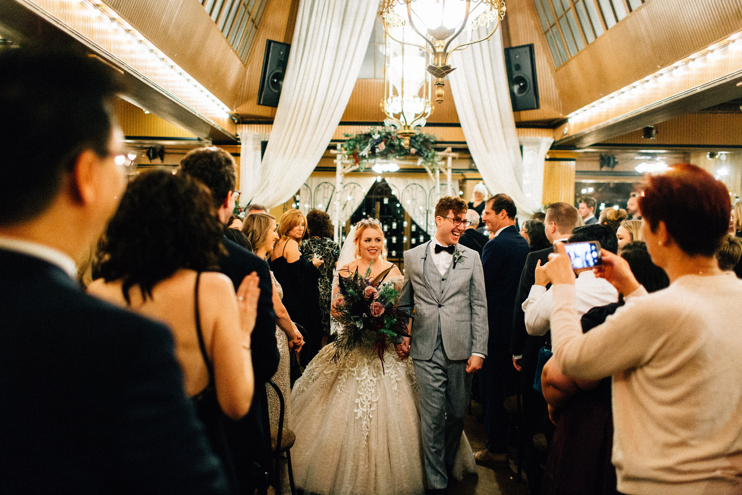 Abram-Jenn-Lake-Union-Cafe-Wedding-7741.jpg