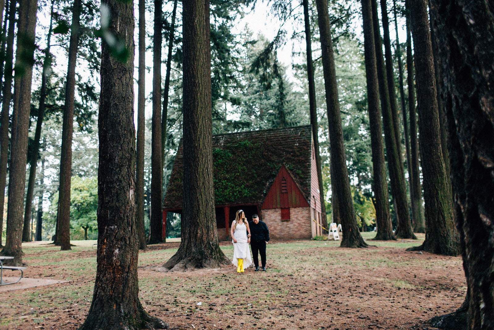 kathleen simone sellwood oregon pioneer church elopement fuck yeah weddings seattle photographer