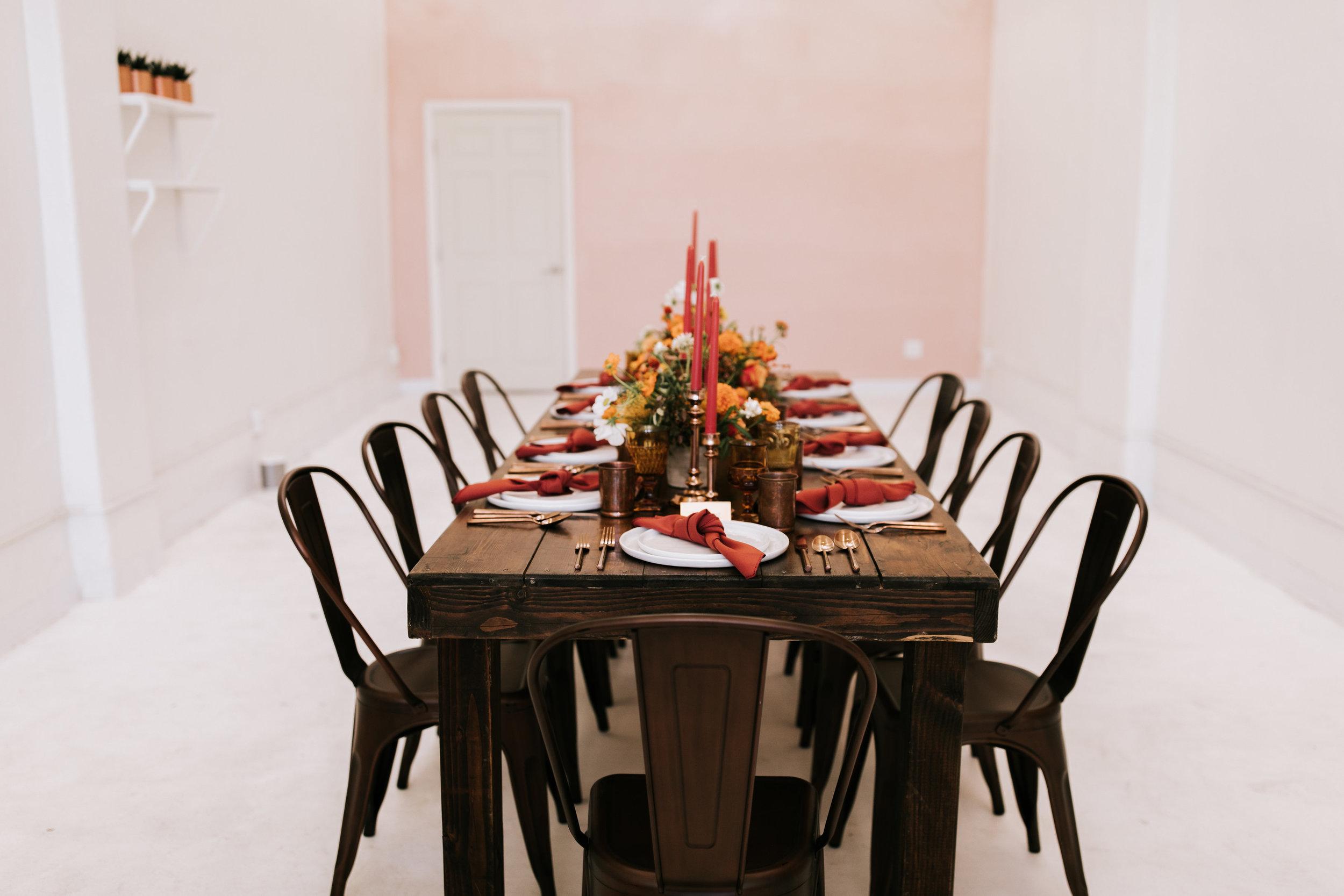 ThanksgivingShoot_045.jpg