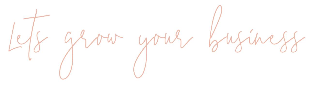 lets-grow-your-biz_03.jpg