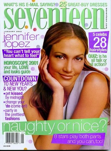 2001-seventeen-cover-jennifer-lopez-interview-the-wedding-planner-24953164-367-500.jpg